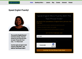 english-at-home.com