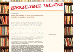 english-blog3.blogspot.com