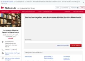 english-book-service.com