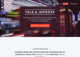english-by-skype.net