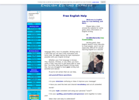 english-editing-express.com