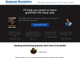 english-grammar-revolution.com