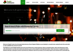 english-inns.co.uk