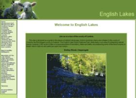 english-lakes.com