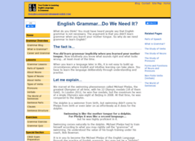 languageguide.org info. Learn a Language - Share a ...