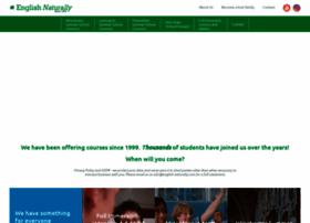 english-naturally.com