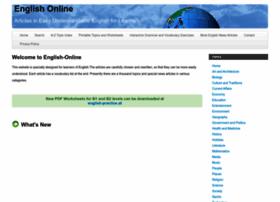 english-online.at