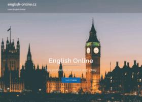 english-online.cz