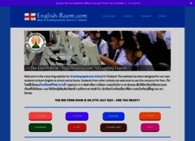 english-room.com