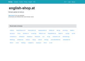 english-shop.at