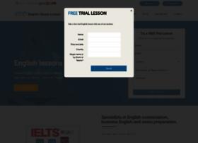english-skype-lesson.com