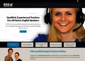 english-study-online.com