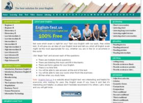 english-test.us