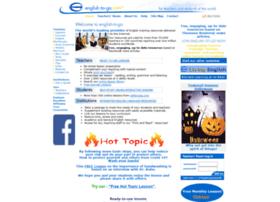 english-to-go.com