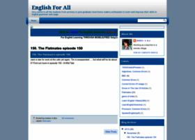 english-u.blogspot.com