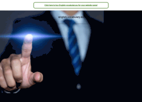 english-vocabulary.eu