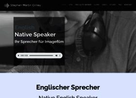 english-voice.de