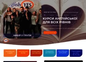 english-yes.com.ua