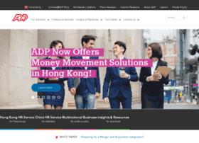 english.adpchina.com
