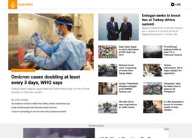 english.aljazeera.net