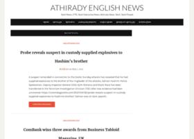 english.athirady.com