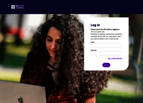 english.britishcouncil.org
