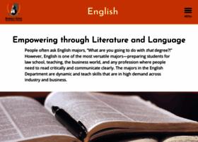 english.buffalostate.edu