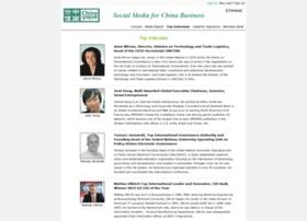 english.chinavalue.net
