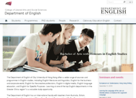 english.cityu.edu.hk