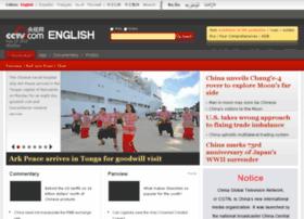 english.cntv.cn