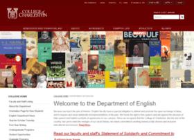 english.cofc.edu