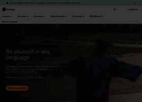 english.com
