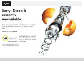 english.dyson.cn