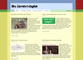 english.expatheather.com