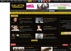 english.galatta.com