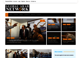 english.globalarabnetwork.com