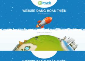 english.haophuong.com