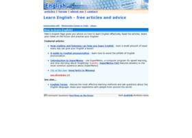 english.hb.pl