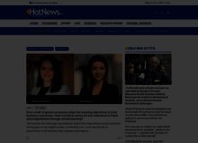 english.hotnews.ro