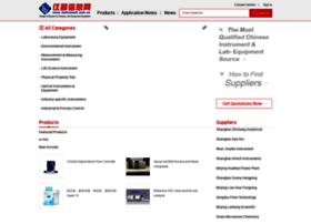 english.instrument.com.cn