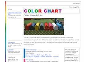 english.iro-color.com