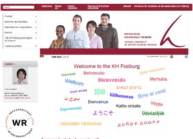 english.kh-freiburg.de