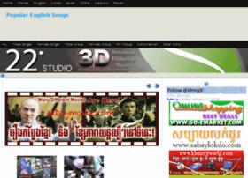 english.khmp3.com