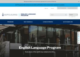 english.learn.utoronto.ca