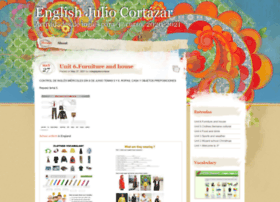 english.nireblog.com
