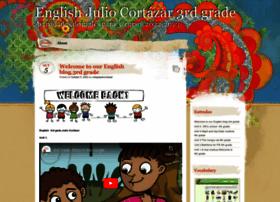 english.nireblog.com