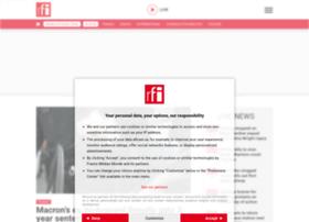 english.rfi.fr