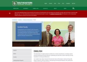 english.selu.edu