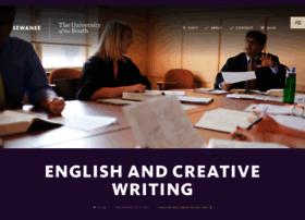 english.sewanee.edu