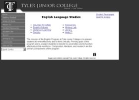 english.tjc.edu